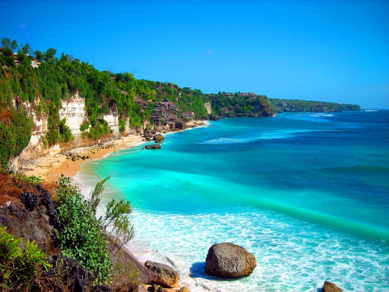 3 DAYS 2 NIGHTS BALI TOUR (GROUND ONLY OR WITH FLIGHT)